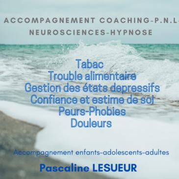 Accompagnement en Hypnose Ericksonnienne