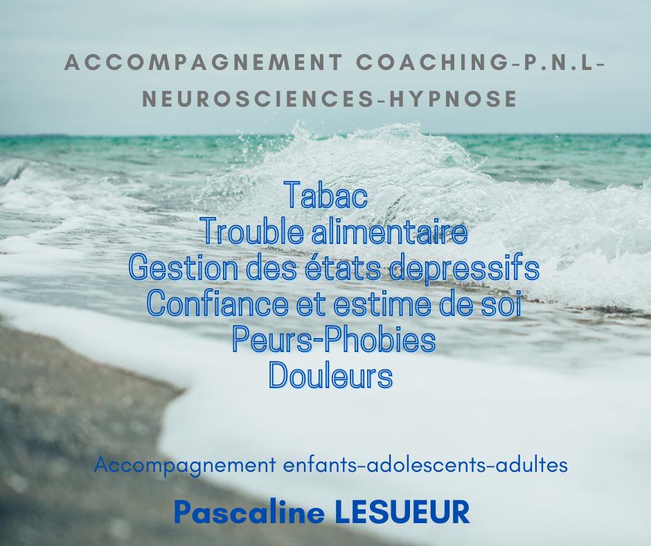COACHING-P.N.L-NEUROSIENCES-HYPNOSE